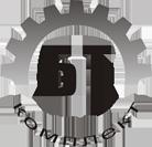 Запчасти МАЗ – купить оптом от производителя БИТ комплект